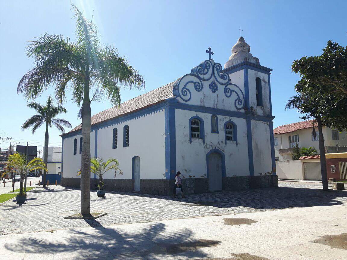 Resultado de imagem para Igreja Matriz de Nossa Senhora da Conceição conceição da barra es