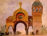 great-gate-of-kiev-1374078225-view-0
